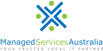 Managed Services Australia