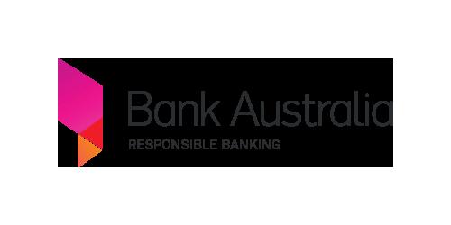 Bank of Australia
