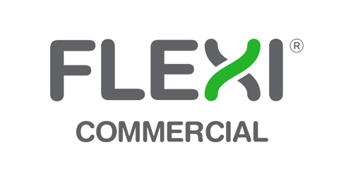 Flexi Commercial