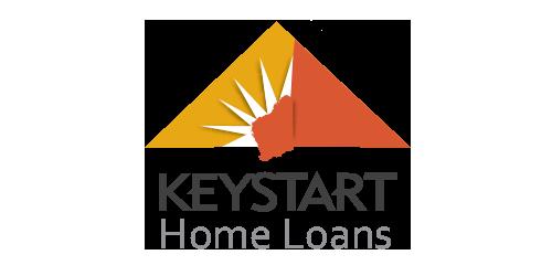 Keystart Home Loans