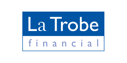 Latrobe Finance